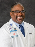 Dr. Damon Brantley